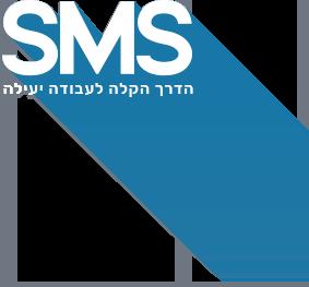 SMS2010 - מסמך הנמקה ממוחשב